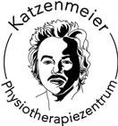 Physiotherapeutische Praxis Adolf Katzenmeier Logo